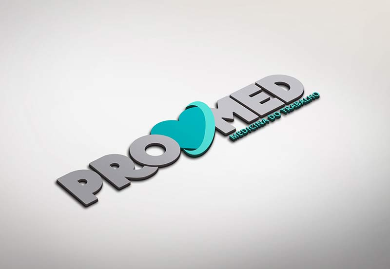 identidade-visual-promed-alt-design-propaganda-marketingg