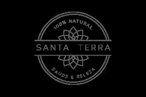 santa-terra-logotipo-design-marketing-propaganda