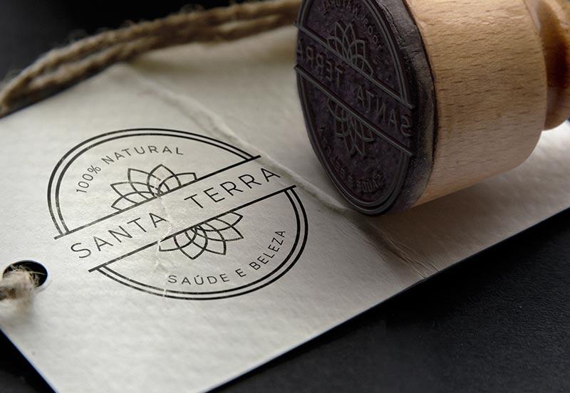 santa-terra-logo-alt-design-propaganda-marketing