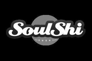 soulshi-logotipo-design-marketing-propaganda