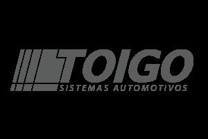 toigo-logotipo-design-marketing-propaganda