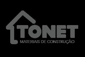 tonet-logotipo-design-marketing-propaganda
