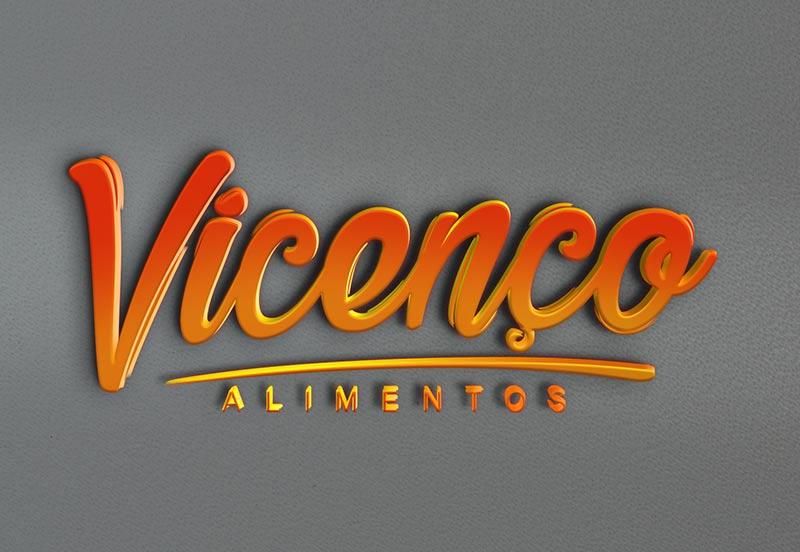 vicenco-logo-alt-design-propaganda-marketing
