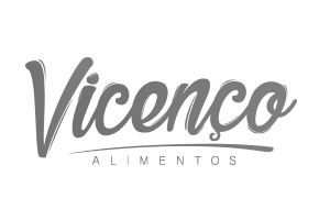 vivenco-logotipo-design-marketing-propaganda