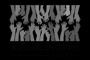 working-logotipo-design-marketing-propaganda