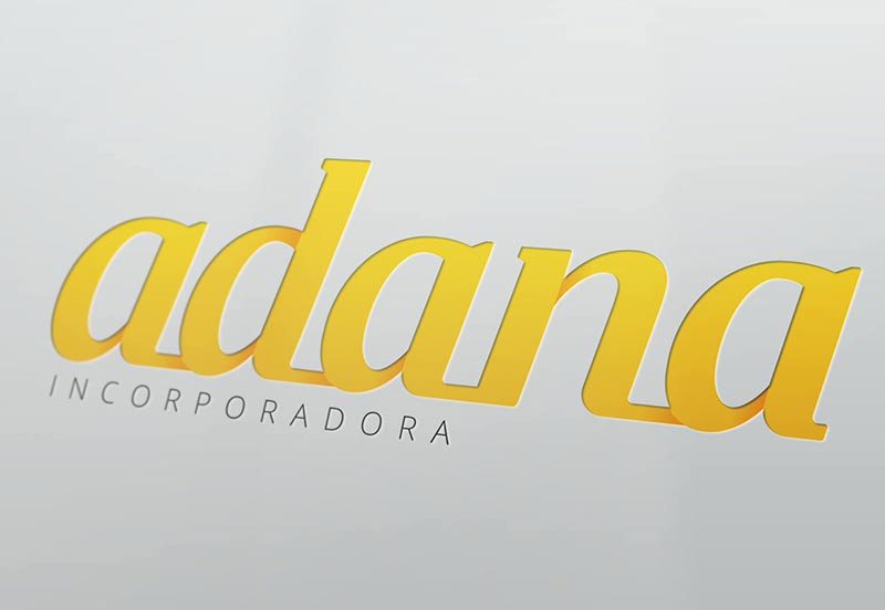 adana-logo-alt-design-propaganda-marketing