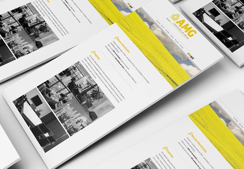 website-amg-alt-design-propaganda-marketing