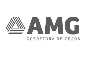 amg-logo-marketing-digital-design-propaganda