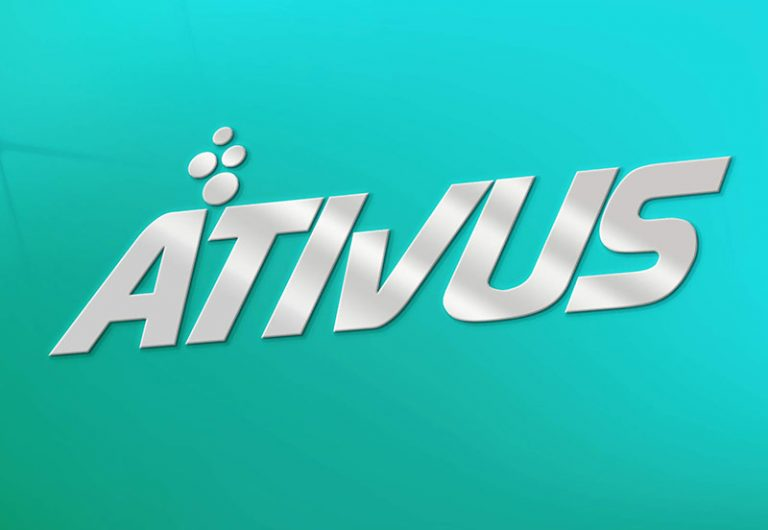 ativus-identidade-visual-alt-design-propaganda-marketing