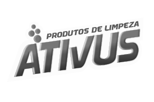 ativus-marketing-digital-design-propaganda
