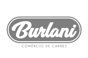 burlani-marketing-digital-design-propaganda