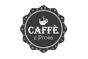 caffe-marketing-digital-design-propaganda