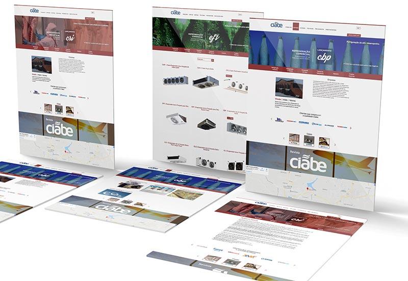 website-ciabe-alt-design-propaganda-marketing