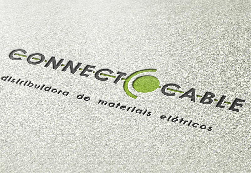 connect-logo-alt-agencia-design-propaganda-marketing