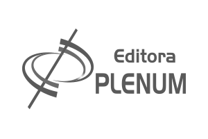 editora-plenum-cliente-logotipo-marketing-digital-design-propaganda