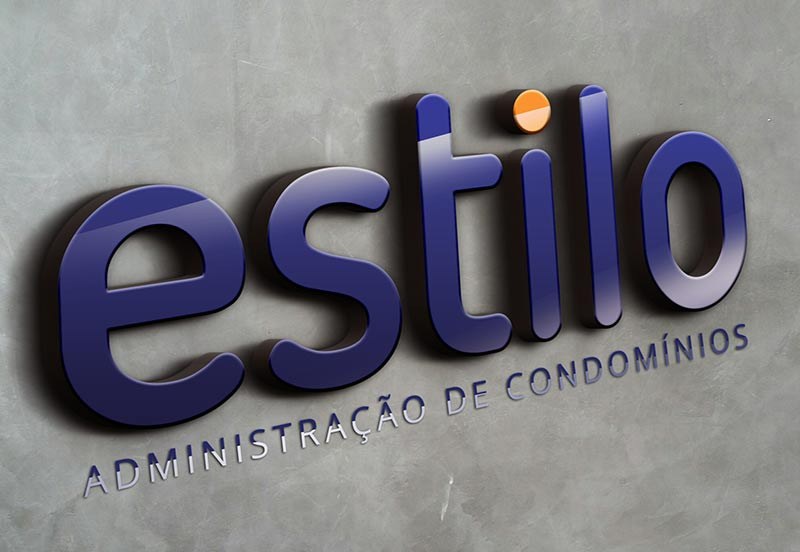 estilo-logo-alt-design-propaganda-marketing