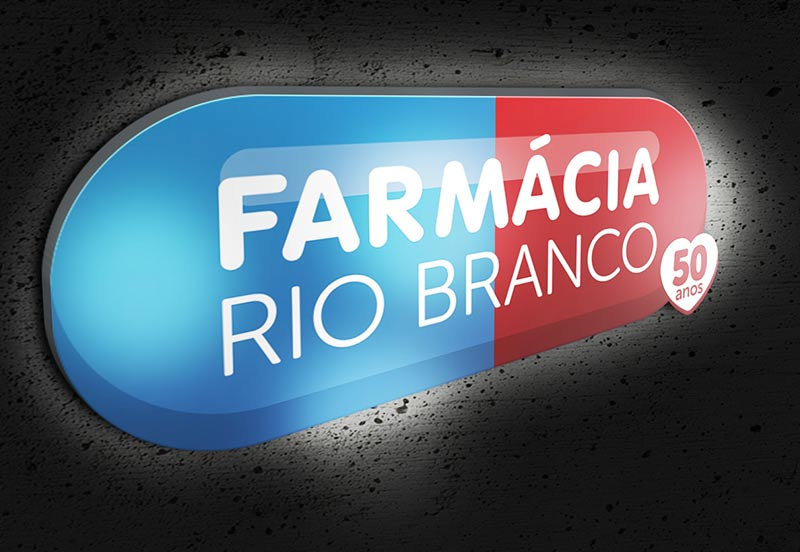 farmacia-alt-design-propaganda-marketing