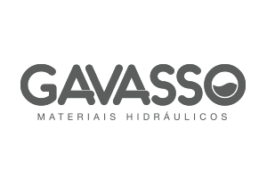 gavasso-cliente-logotipo-marketing-digital-design-propaganda