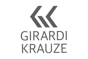 girardi-cliente-logotipo-marketing-digital-design-propaganda