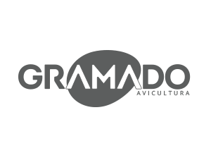 gramado-cliente-logotipo-marketing-digital-design-propaganda