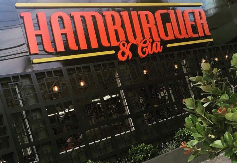 fachada-hamburguer