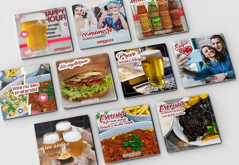 hamburguer-rede-social-alt-design-propaganda