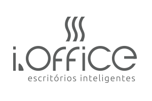 ioffice-logotipo-design-marketing-propaganda