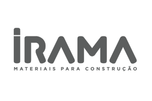 irama-cliente-logotipo-marketing-digital-design-propaganda