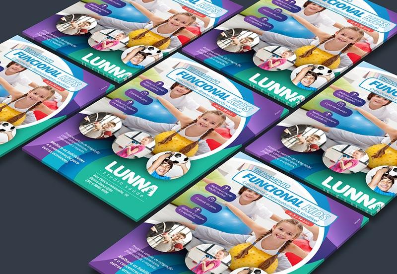lunna-alt-design-propaganda-folder