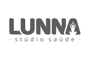 lunna-cliente-logotipo-marketing-digital-design-propaganda