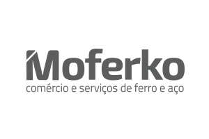 moferko-logotipo-design-marketing-propaganda