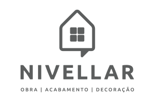 nivelar-logotipo-design-marketing-propaganda