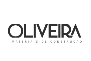 oliveira-logotipo-design-marketing-propaganda