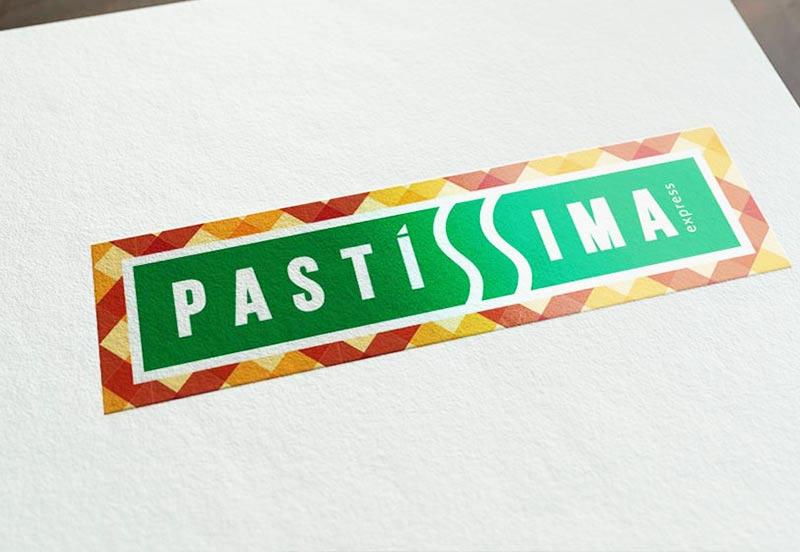 identidade-visual-pastissima-alt-design-propaganda-marketing