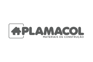 plamacol-logotipo-design-marketing-propaganda