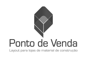 ponto-de-venda-logotipo-design-marketing-propaganda
