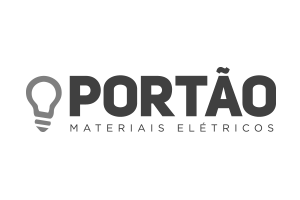 portao-logotipo-design-marketing-propaganda