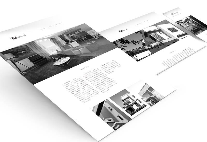 website-rfcm-alt-design-propaganda-marketing