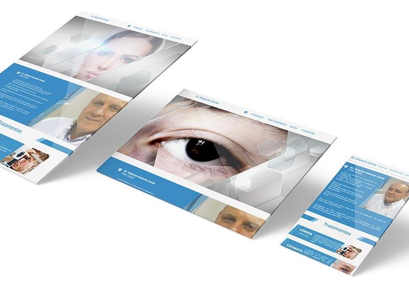 website-roberto-conte-alt-design-propaganda-marketing