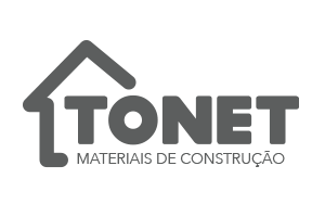 tonet-logotipo-design-marketing-propaganda