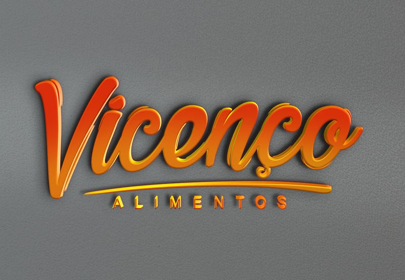 vicenco-logo-alt-design-propaganda-marketing
