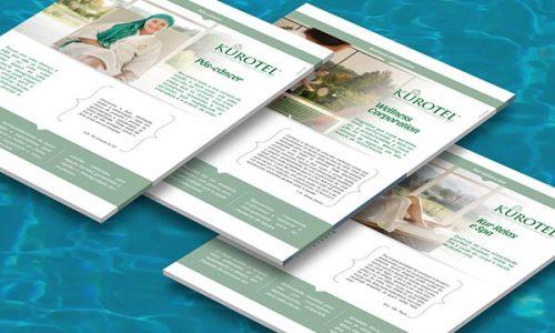 laminas-kurotel-marketing-digital-design-propaganda