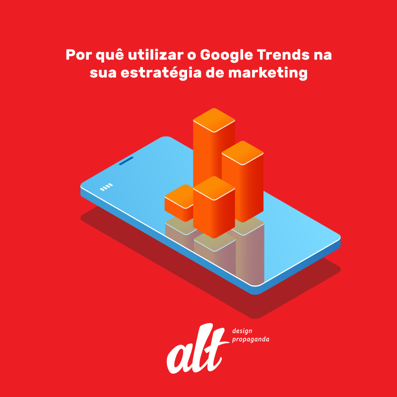 trends-marketing-digital-design-propaganda