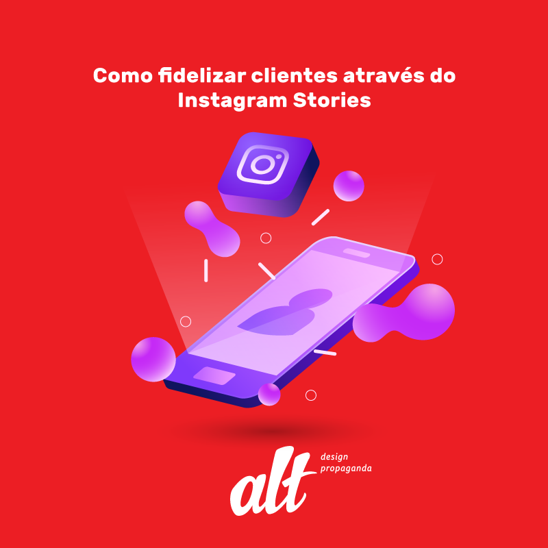 stories-marketing-digital-design-propaganda